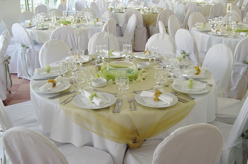 catering αίγινα - Danae Hotel